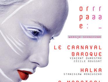 opera-rara_grafika