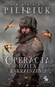 pilipiuk_odw04
