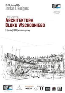 plakat-wystawy-ipad-drawing-architektura-bloku-wschodniego