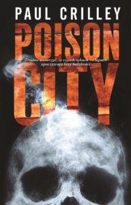poison_city_okladka