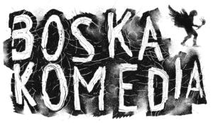 9. Międzynarodowy Festiwal Teatralny Boska Komedia