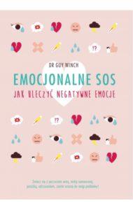 emocjonalne-sos