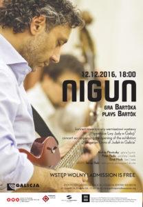 koncert-nigun-plakat