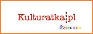 kulturatka_dzieciom_male