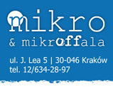 mikro-strona2_1x2