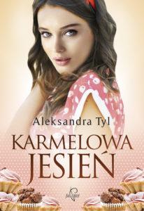 okladka_karmelowa_jesien_2