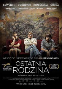 ostatnia-rodzina-plakat-polski