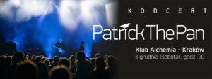 patrick-the-pan