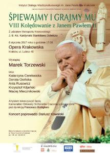 plakat_koledowanie_idmjp2