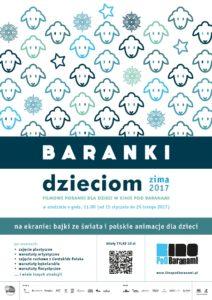 BARANKI_DZIECIOM_zima2017_PLAKAT