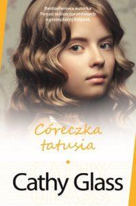 Coreczka_tatusia_okładka