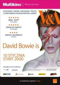 david-bowie-is_plakat
