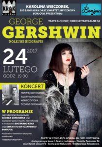 g-gershwin-plakat