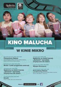 kino-malucha-w-galerii-bronowice_plakat