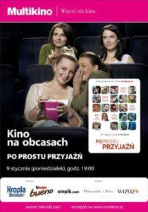 kino-na-obcasach_po_prostu_przyjazn_plakat