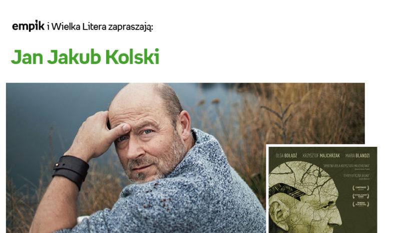 Krakow_20170120_Kolski_FB