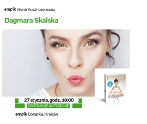 Krakow_Skalska