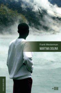 Martwa-dolina