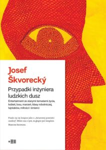Skovorecky_OKLADKA