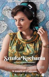 Sztuka-Kochania_plakat