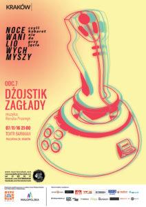 Teatr-Barakah-NWM-7-Dżojstik-zagłady_plakat-1
