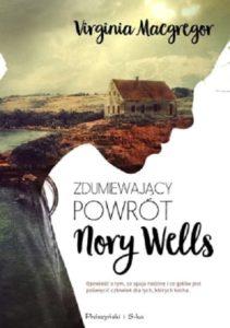 Zdumiewajacy-powrot-Nory-Wells-Virginia-Macgregor