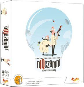 box-3d-niqczemni-rgb