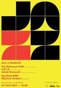 jazz-w-akademii-2017