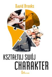 ksztaltuj-swoj_3322