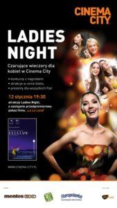 ladies-night-lalaland