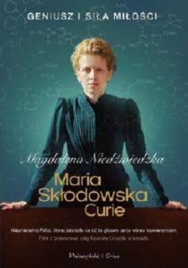 maria-sklodowska-curie