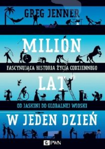 milion-lat