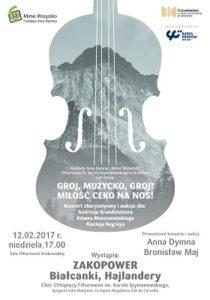 plakat_filharmonia