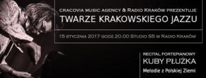 twarze-krakowskiego-jazzu