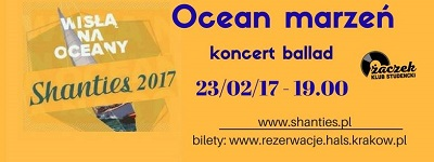 23.02 ocean marzeń (2)