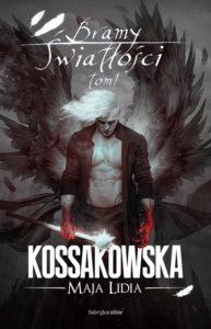 KOSSAKOWSKA_Bramy 000