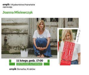 Krakow_Mielewczyk
