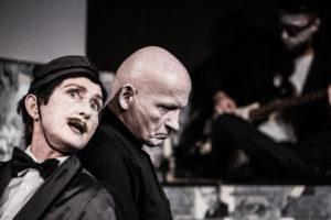 mat. Teatr Barakah