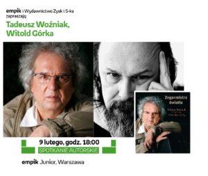 Warszawa_Wozniak_Gorka
