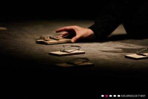 mat. Teatr Mumerus