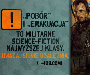 ewakuacja-banner300x250