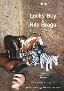 luckyboyritabraga_internet