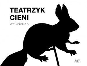 pobierz_obrazek.php