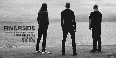 riverside tour fb - Copy