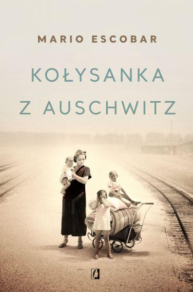 Kołysanka Z Auschwitz Kulturatkapl Wydarzenia