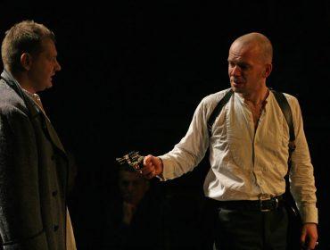 Biesy (Teatr Stu)
