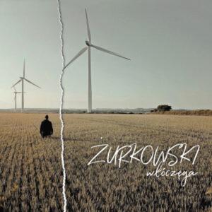 Żurkowski