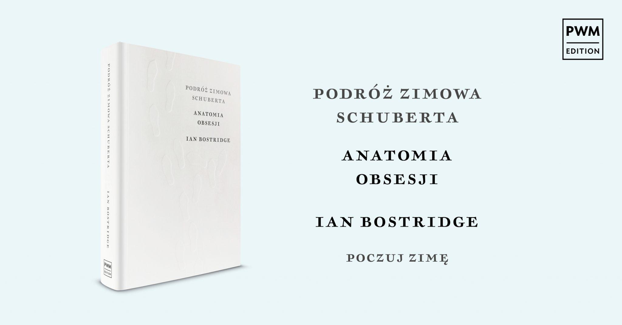 Podróż Zimowa Schuberta Najnowsza Publikacja Pwm