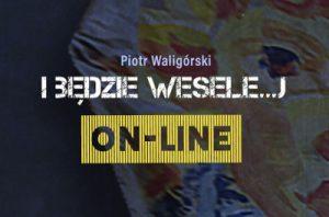Bagatela online