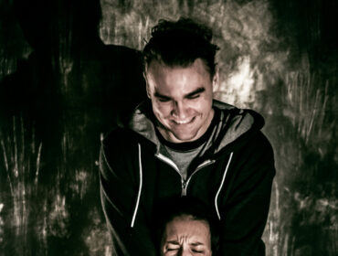Teatr-Barakah-Ja-Sendlerowa-fot.-Piotr-Kubic13